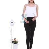 78cc9a1891f7b Jual Maternity Legging Murah - Harga Terbaru 2019 | Tokopedia