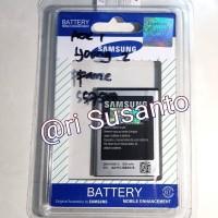 Baterai Samsung Galaxy Ace 1 S5830 (Kualitas Original 100%)