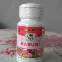 Harumi hpai