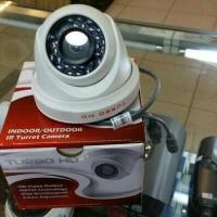 KAMERA CCTV OEM TURBO HD 2MP / KAMERA INDOOR  FULL HD 1080P