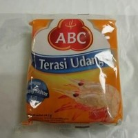 terasi abc 20x4.2g