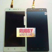 Jual LCD + Touchscreen Lenovo A7000 Plus / A7000 + Original Murah