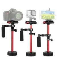 Steadycam / Stabilizer Kingjoy VS001 Handheld Video