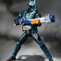 Jual SHF Kamen Rider Specter Kamen Rider Ghost Masked Rider Specter Bandai Murah