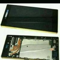 LCD SONY E6853/E6883/E6833 ORIGINAL(XPERIA Z5 PREMIUM)