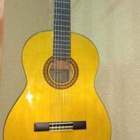 Jual gitar yamaha c315 / yamaha C-315 original Murah