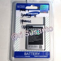 Baterai Samsung Galaxy Young 2 S6310 (Kualitas Original 100%)