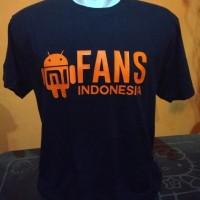 Harga Xiamoi Indonesia Hargano.com