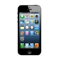 Iphone 5 32GB refurbished graet A