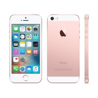 Iphone 6 64 GB refurbished ex USA