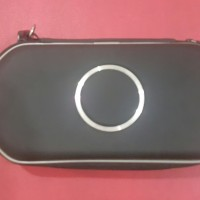 Jual POUCH FOR PS VITA FAT AND SLIM Murah