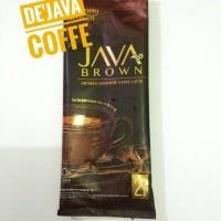 Jual Esprecielo Artisan Java Brown Coffe Murah