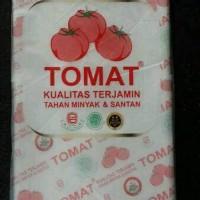 Jual PROMO Plastik PE Tomat TERMURAH Murah