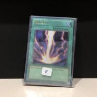 yugioh card tidak original , box no 8 kartu yugi battle monster tcg