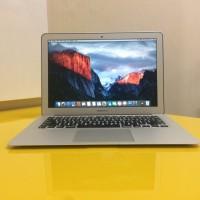Macbook Air Intel Core i7 Haswell Ram 8GB SSD 512GB