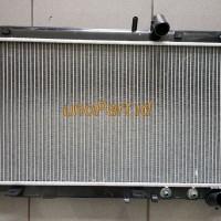 Radiator Assy Mazda RX8 / RX-8 2003- AT OEM N3H2-15-200C