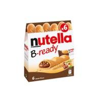 Jual Nutella Bready termurah Murah