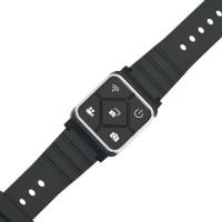 Jual SJCAM Wireless Remote Bluetooth Watch Jam Tangan for SJ Berkualitas Murah