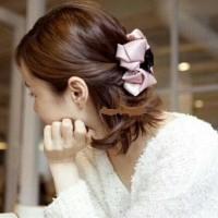 Jual (Sale) Jedai jepit hiasan rambut JD102 Murah