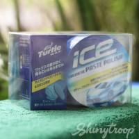 Turtle Wax ICE Synthetic Paste Polish 227g