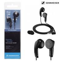 Jual Sennheiser Earphone MX170  ORIGINAL 100% TERMURAH !! Murah