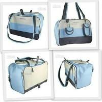 PROMO Tas Allerhand / Baby Diapers Bag