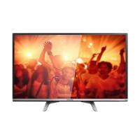 Panasonic TH40DS500G LED TV Black 40 Inch