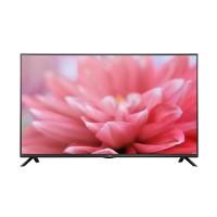 LG 42LF550A LED TV 42 Inch