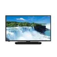 Sharp Aquos LC32LE260 LED TV 32 Inch