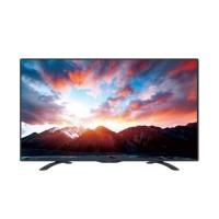 Sharp Aquos LC50LE275X LED TV Hitam 50 Inch