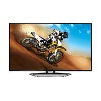 TCL L40D1700 USB Movie TV LED 40 Inch