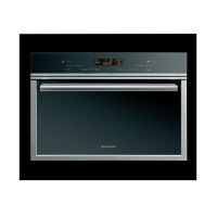 Ariston MPKA 103 X S Oven