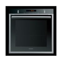 Ariston OK 89E X S Oven
