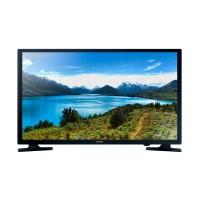 Samsung UA32J4003 Series 4 LED TV 32 Inch