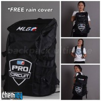 Backpack Ultimate MLG Pro Circuit