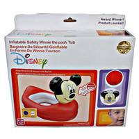 Jual Bak Mandi Bayi Munchkin Mickey Mouse  Murah