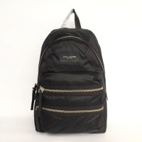 Authentic Women's Backpack Marc Jacobs - Black