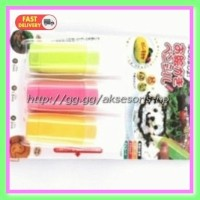 Jual food drawing pen Murah