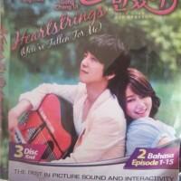 Heartstring Drama Korea Text Indonesia Episode Lengkap
