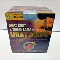 Kapsul-Urat-Madu-Asli-Original-Obat-Jamu-Kuat & Tahan Lama 4X