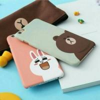 Case Casing Cover Iphone 4 5 5c 5s 6 6s Plus Xiaomi Redmi Note 4g 4i
