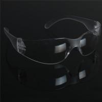 Jual Kacamata Sepeda / Kacamata Motor / Protection Glasses / Kacamata Lab Murah