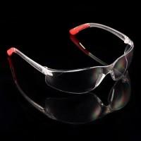 Jual  Kacamata Sepeda / Kacamata Motor / Protection Glasses Murah