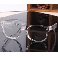 Jual Kacamata Pelindung / Kacamata Sepeda Motor / Protection Glasses / Komp Murah