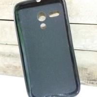 Jual NEW !! Case Moto G TPU Glossy Doff Softcase Jellycase Moto G Back Cas  Murah
