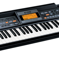 Keyboard/Organ Roland E-09I 61 Keys Kualitas Terbaik Harga Murah