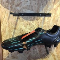 Sepatu bola specs Accelerator Lightspeed Ultrasonic FG original new
