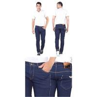 Jual Celana Panjang Brand Inficlo Murah