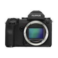 Harga fujifilm gfx 50s kamera mirrorless body only | Pembandingharga.com
