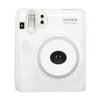 Fujifilm Instax Mini 50s Piano White Kamera Polaroid